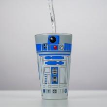 Star Wars R2-D2 Suuri Lasi