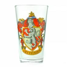 Harry Potter Gryffindor Suuri Lasi