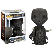 Harry Potter POP! Vinyyli Ankeuttaja