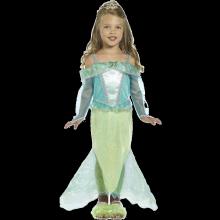 Merenneito Prinsessa Naamiaisasu