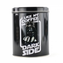 Star Wars Darth Vader Kahvipurkki