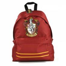 Harry Potter Rohkelikko Selkäreppu