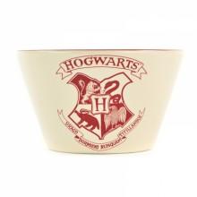 Harry Potter Tylypahka Aamiaiskulho