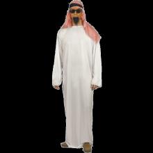 Arabi Naamiaisasu