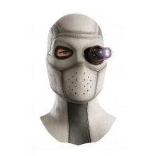 Mask Suicide Squad Deadshot
