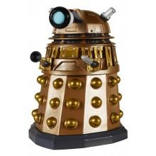 Doctor Who POP! Vinyyli Dalek