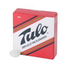 Retro Makeiset Tulo Classic 25g