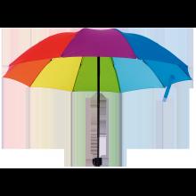 Sateenvarjo Pride