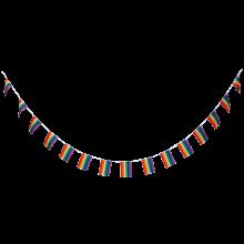 Lippurivi Pride