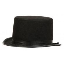 Korkea Lasten Hattu