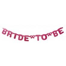 Viirinauha Bride To Be