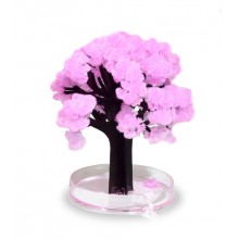 Maaginen Sakura Puu