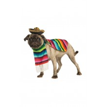 Meksikolainen Koiranasu