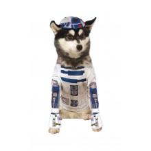 Star Wars Koiranasu R2-D2