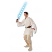 Star Wars Luke Skywalker Naamiaisasu