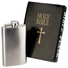 Taskumatti Raamatussa