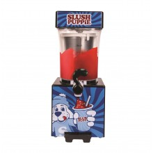 Slush Kone Slush Puppie Maker