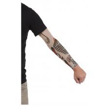 Rockabilly Tattoo Rock