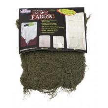 Freaky Fabric Vihreä