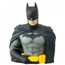 Batman SÄÄStÖLipas