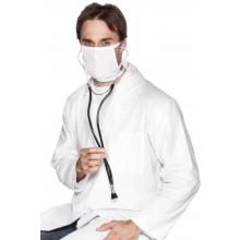 Stetoskooppi Tohtori