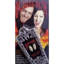 Nastahampaat Vampyyri
