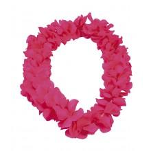 Havaiji Seppele Vaaleanpunainen