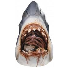 Lateksinaamari Hai