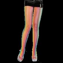 Sukkahousut Pride
