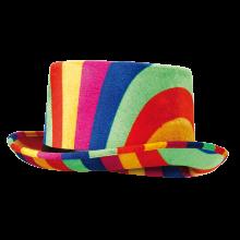Hattu Sateenkaari