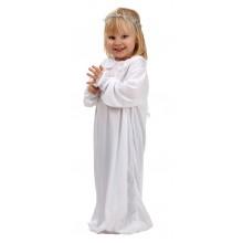 Lucia-mekko Lapsille