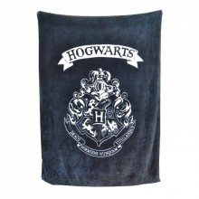 Harry Potter Huopa Hogwarts