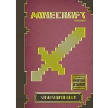Minecraft: Taistelukäsikirja