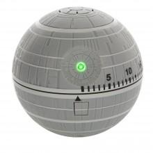 Star Wars Munakello Death Star