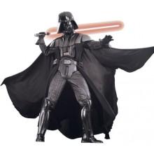 Darth Vader Supreme Naamiaisasu