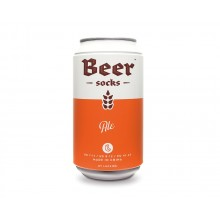 Sukat Beer Socks IPA