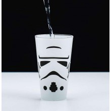 Star Wars Lasi Stormtrooper