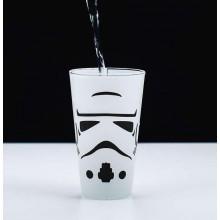 Star Wars Lasi Stormtrooper