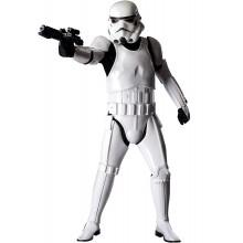 Stormtrooper Supreme Naamiaisasu