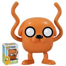 Adventure Time POP! Jake