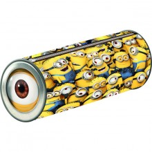 Despicable Me Penaali