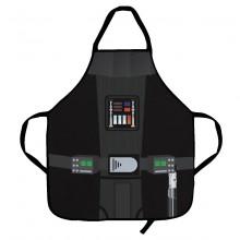Star Wars Darth Vader Esiliina