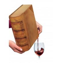 Bag-in-book-Kotelo