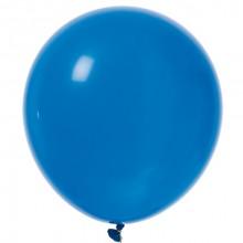 Ilmapallot Sininen 100-pakkaus