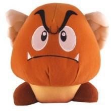 Nintendo Paragoomba -pehmolelu 25 cm