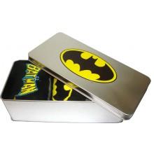 Batman Sukat Lahjapakkaus 3-Pakkaus