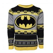 Joulupusero Batman
