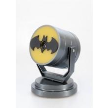 Batman Projektiolamppu