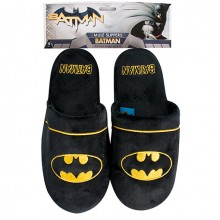 Batman Tossut