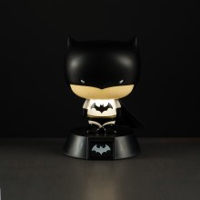 Batman 3D Lamppu